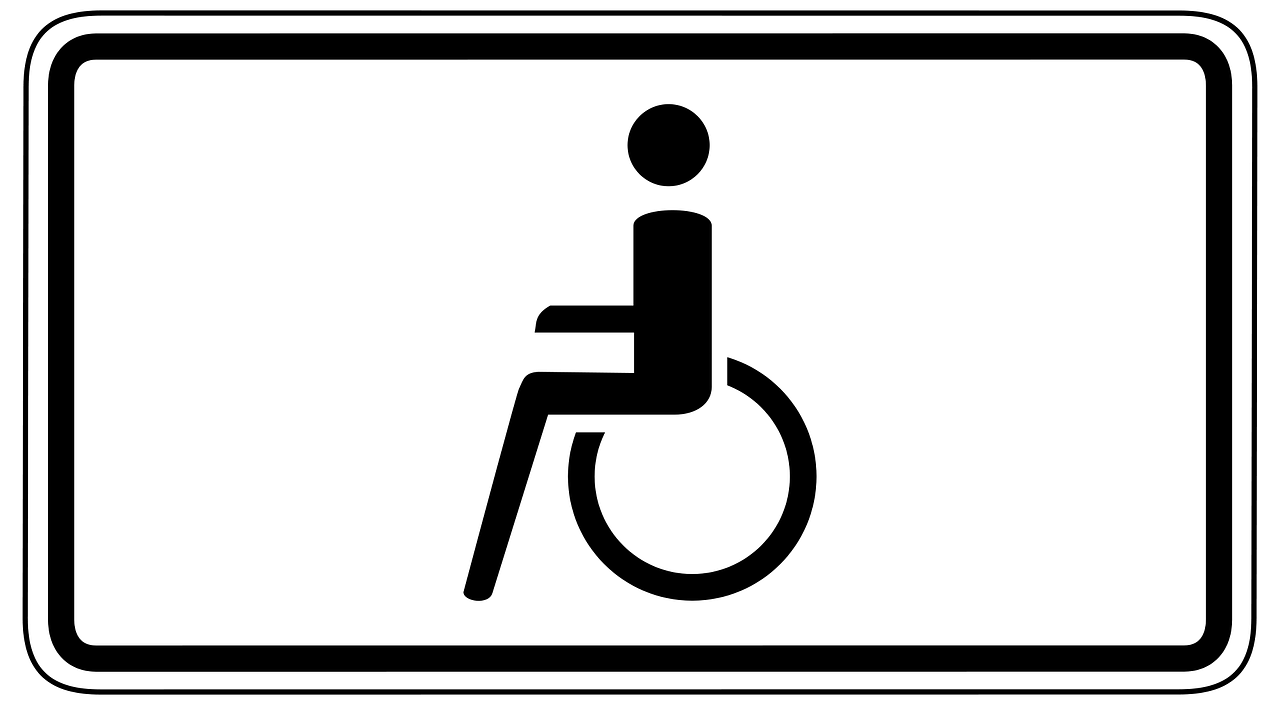 Sara Eisati Ervaren gehandicaptenzorg