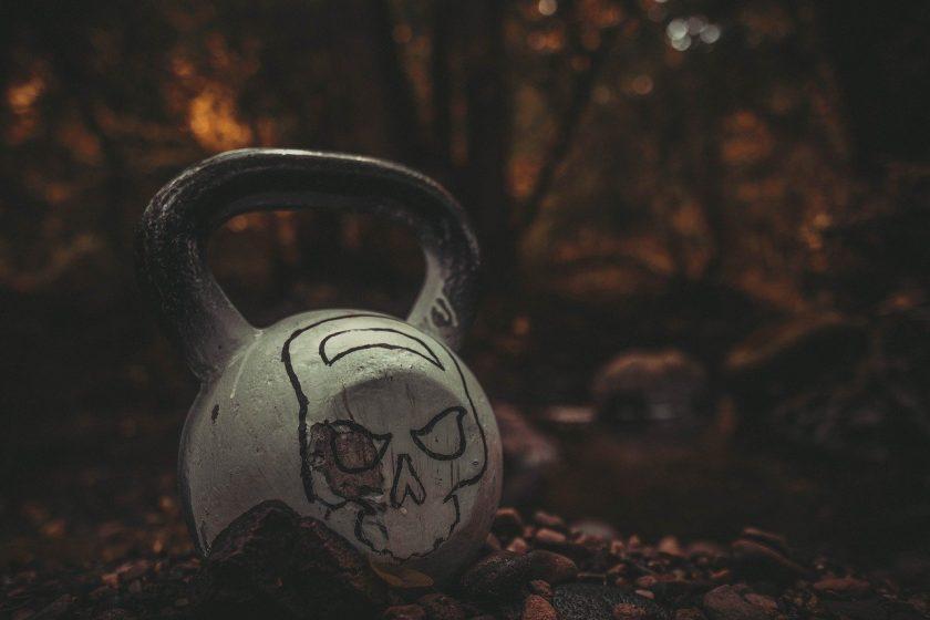 Saskia Gewichtscoach natuurarts