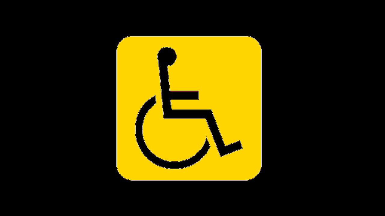 Schatkist Buitenschoolse Opvang De Gemiva - SVG Groep instellingen gehandicaptenzorg verstandelijk gehandicapten kliniek review