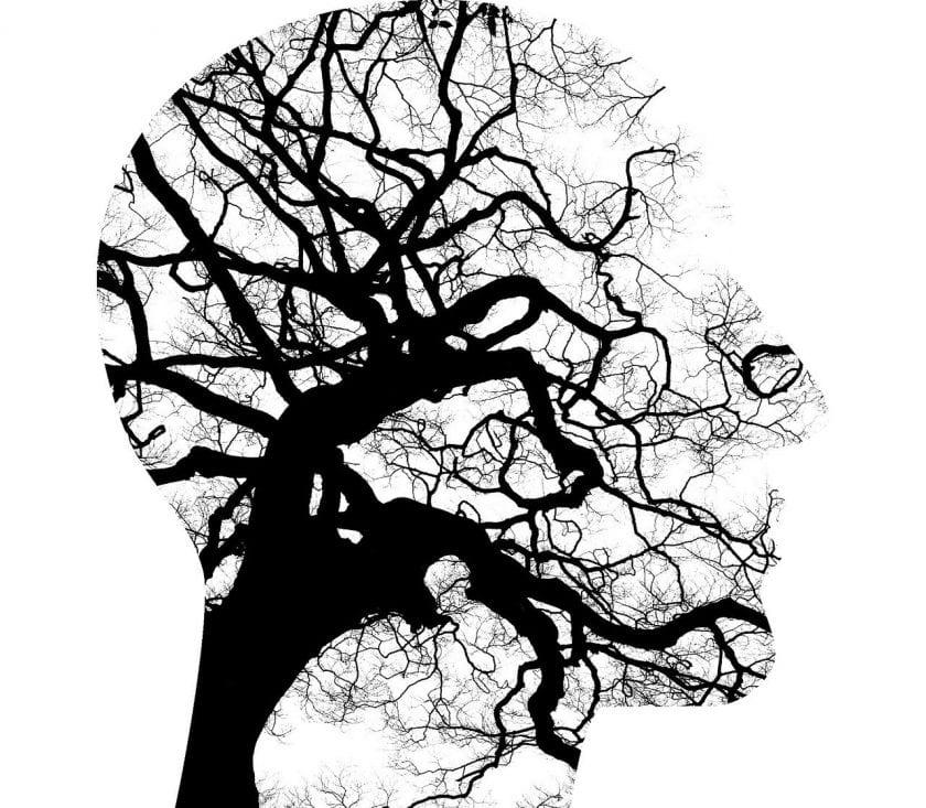 Schins Psychosociale Hulpverlening Marion verslavingskliniek
