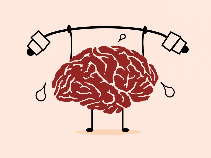 Schoot Kracht! Autisme coaching praktische ggz