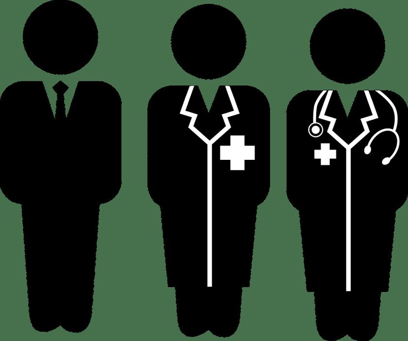 Schot Medisch Consult ervaring ziekenhuis contactgegevens