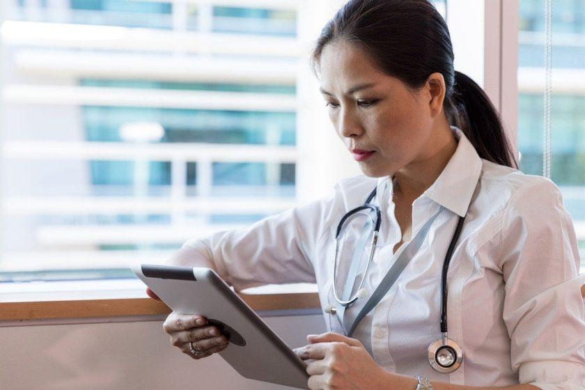 Schouten Huisartspraktijk artsen opleiding