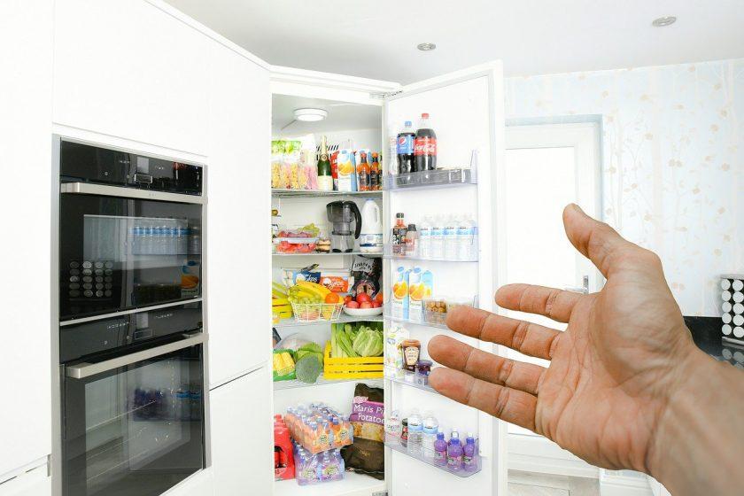 Schram Huisartspraktijk huisartsenpraktijk