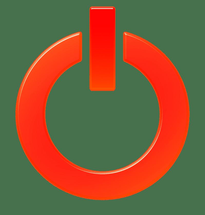 Schuur43 beoordelingen instelling gehandicaptenzorg verstandelijk gehandicapten