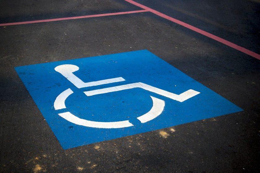 SDW Woonlocatie de Beeklaan kosten instellingen gehandicaptenzorg verstandelijk gehandicapten