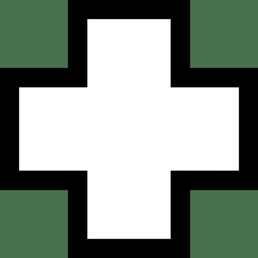 ServiceApotheek Groenveld service apotheek