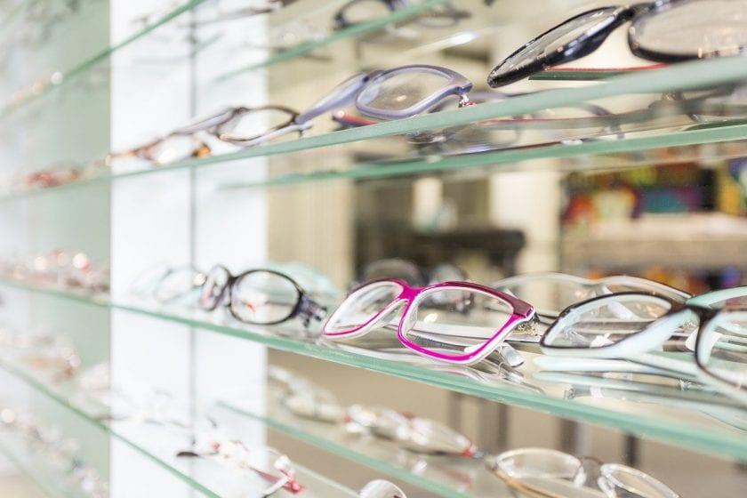 Sijtema Kontrast Brilmode opticien ervaringen