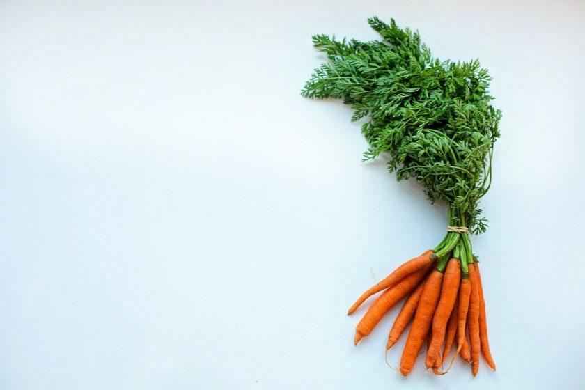 Silvie Lansink VieTal Voedings- en Leefstijladvies gewichtsconsulent