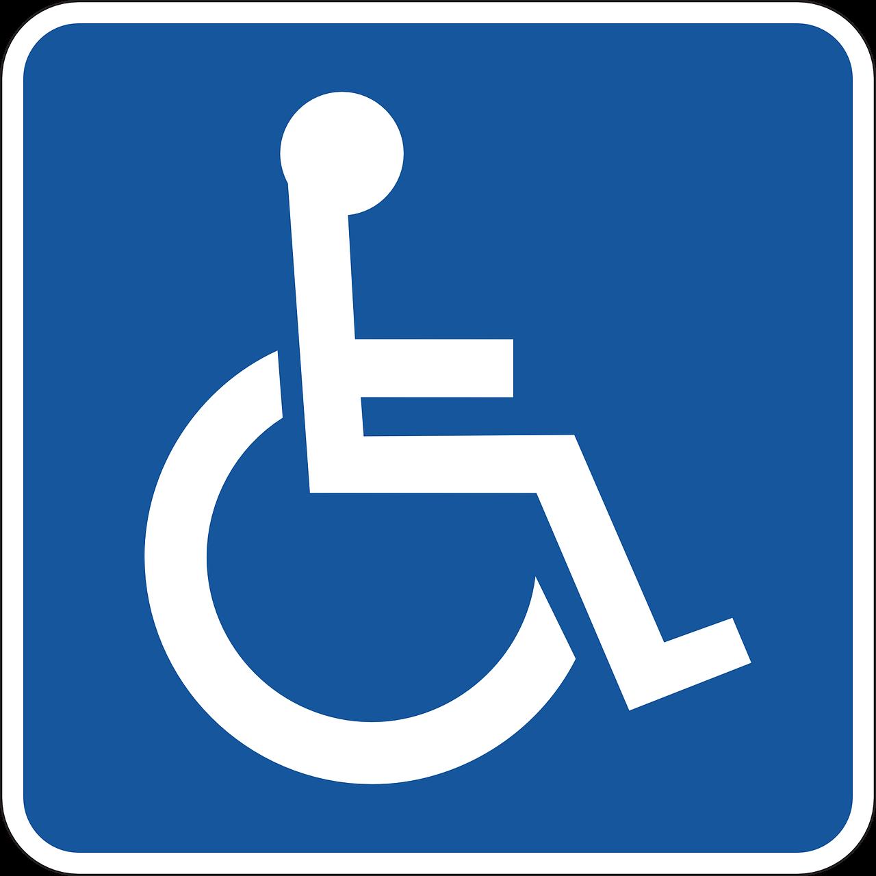 Smit ZORG instellingen voor gehandicaptenzorg verstandelijk gehandicapten