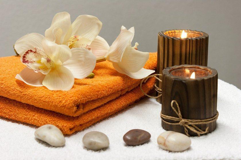 Sonnemans@Work massage fysio
