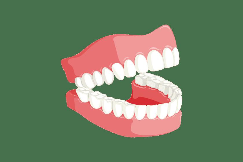 Sonrisadent tandarts