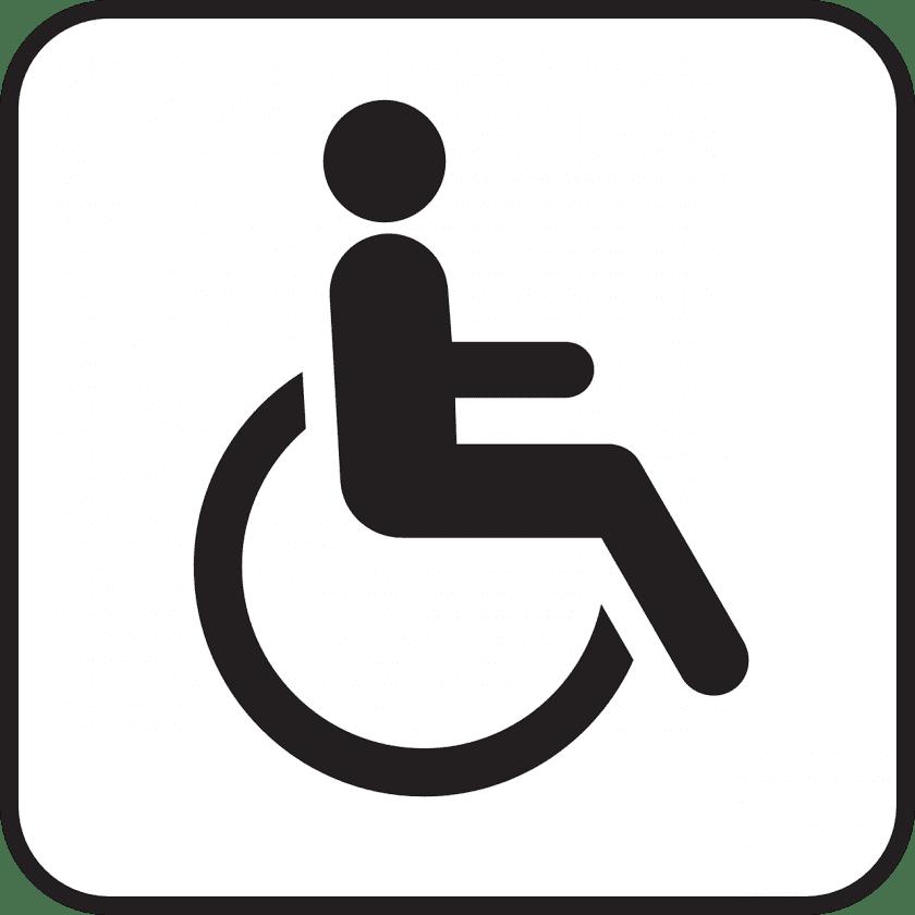 SOVAK beoordelingen instelling gehandicaptenzorg verstandelijk gehandicapten