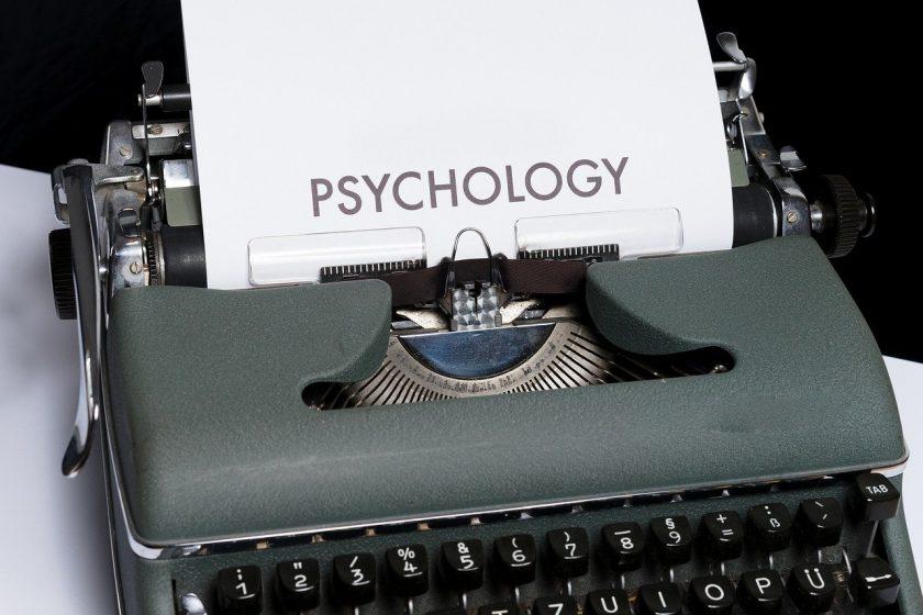 SPC Sociaal Psychiatrisch Centrum Fact GGz Centraal ggz instellingen