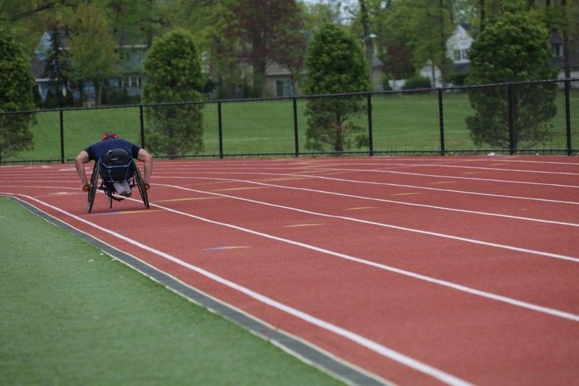 Special Family Care instellingen gehandicaptenzorg verstandelijk gehandicapten