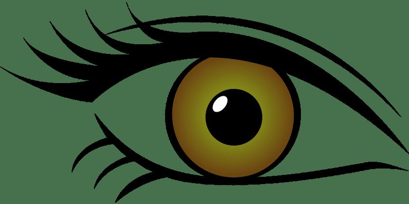 Specsavers Opticiens ervaringen opticien