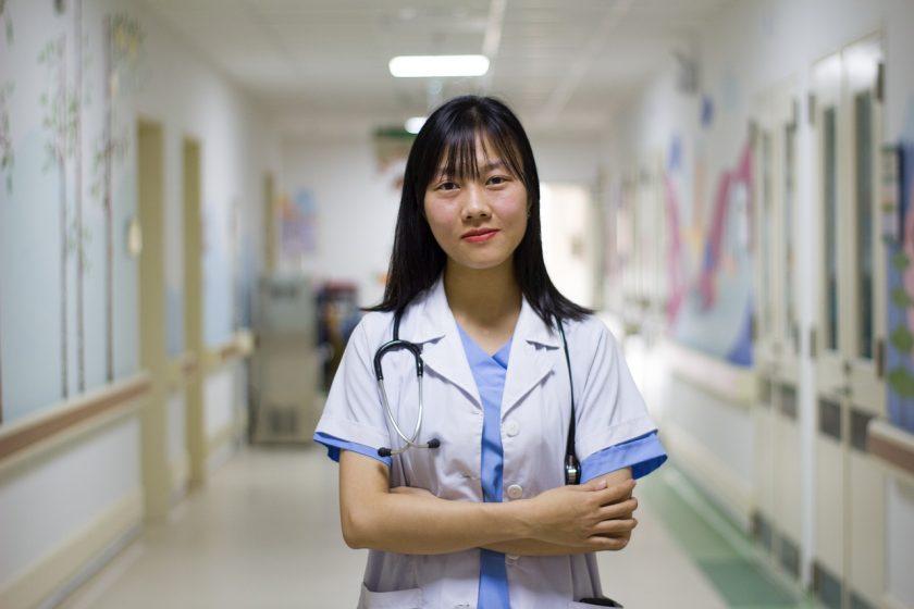 Spijkenisse Medisch Centrum beoordelingen ziekenhuis