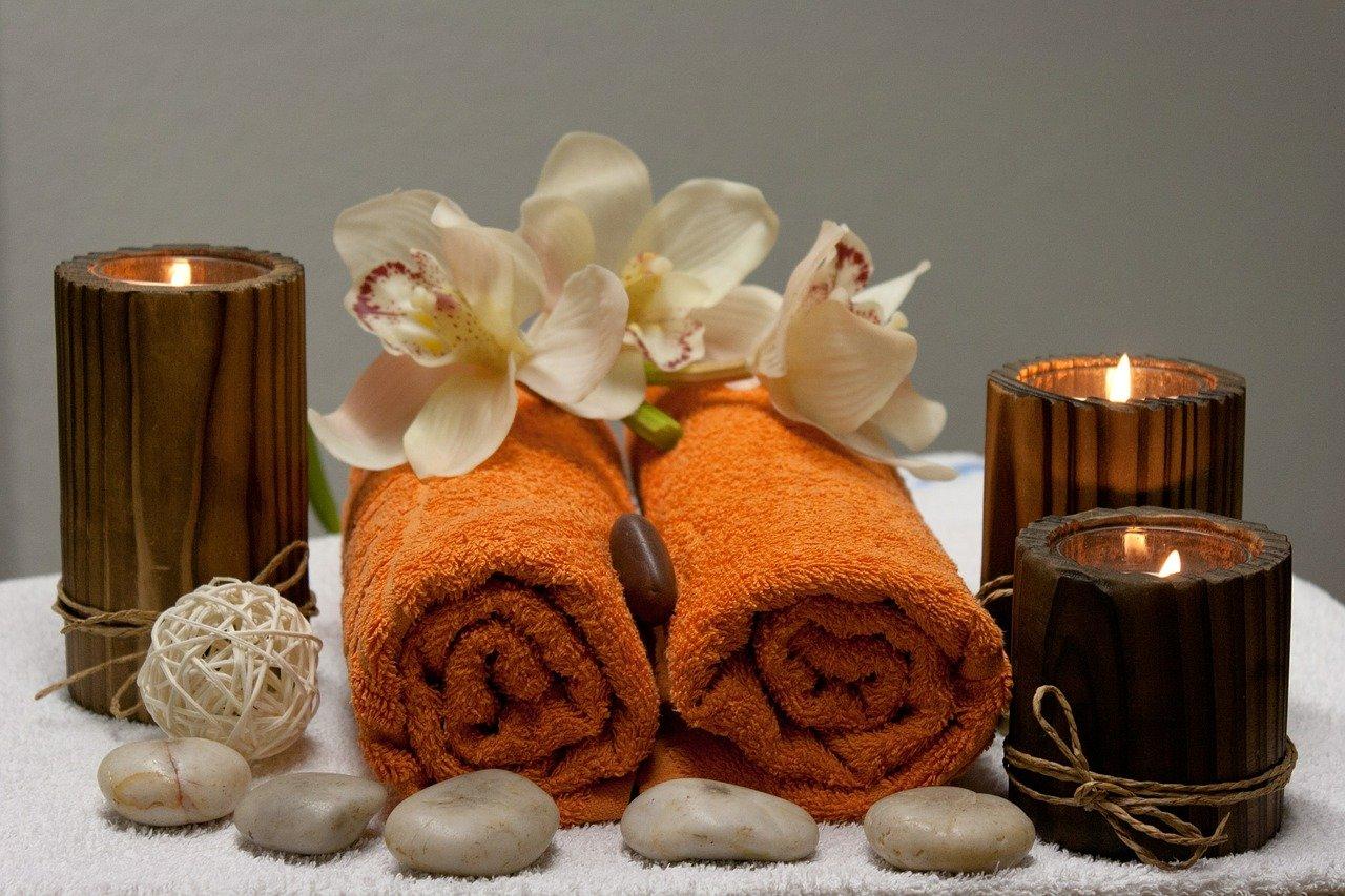 Sportmassage De Graaf massage fysio