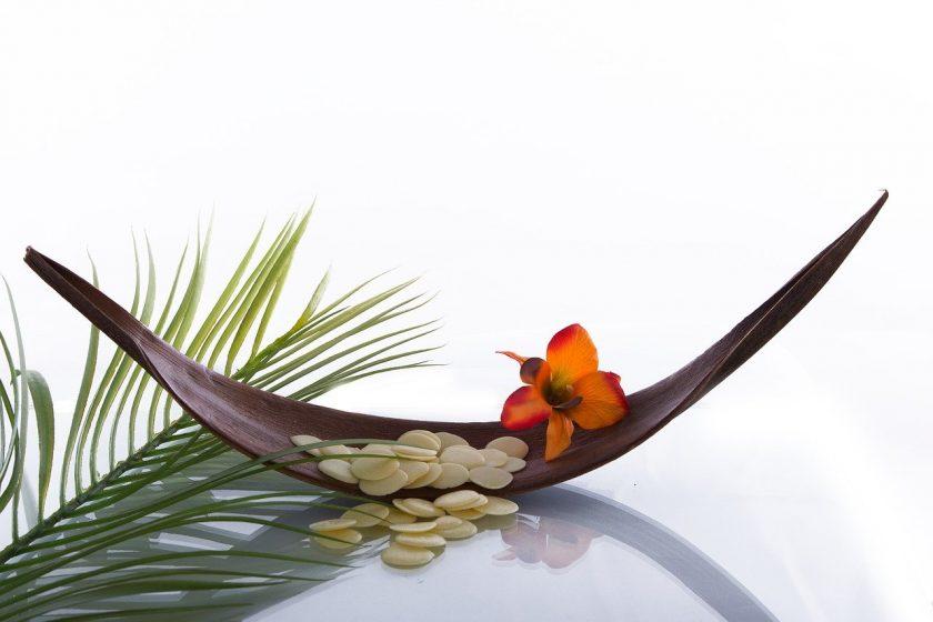 Stam Fysiotherapie en Massage fysio zorgverzekering