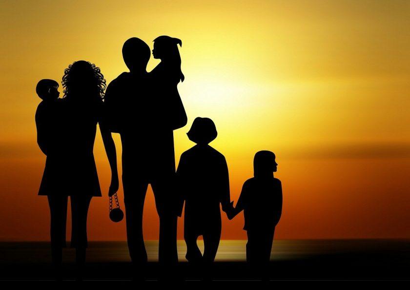 Stapop Dienstverlening BV beoordelingen jeugdhulp mediation