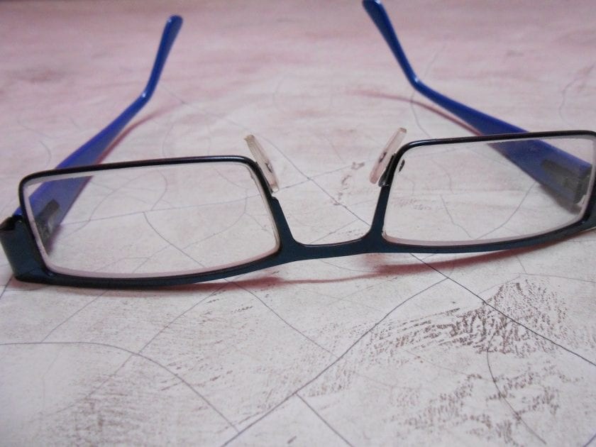 Stassar Optiek Pasfoto ervaringen opticien