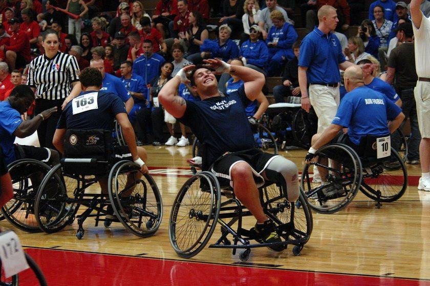 Steur Training & Begeleiding instellingen voor gehandicaptenzorg verstandelijk gehandicapten