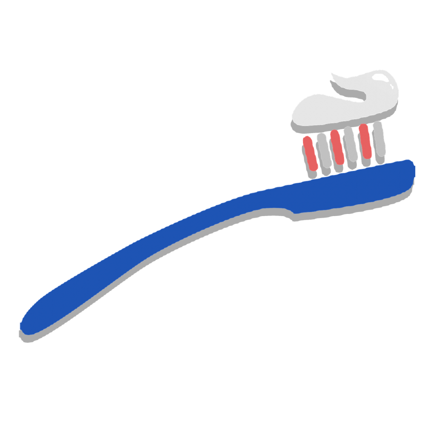 Stevenshof Tandartsenpraktijk wanneer spoed tandarts