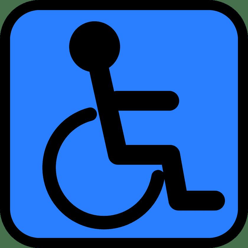 Stichting Sprank Locatie De Kameleon beoordelingen instelling gehandicaptenzorg verstandelijk gehandicapten
