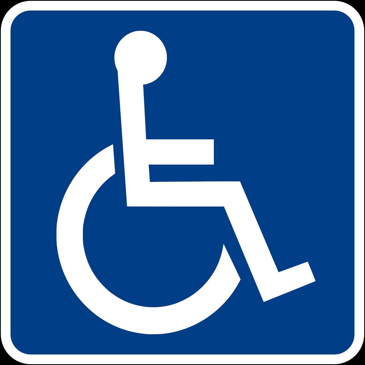 Stichting SWZ Woonvorm Veghel ervaring instelling gehandicaptenzorg verstandelijk gehandicapten