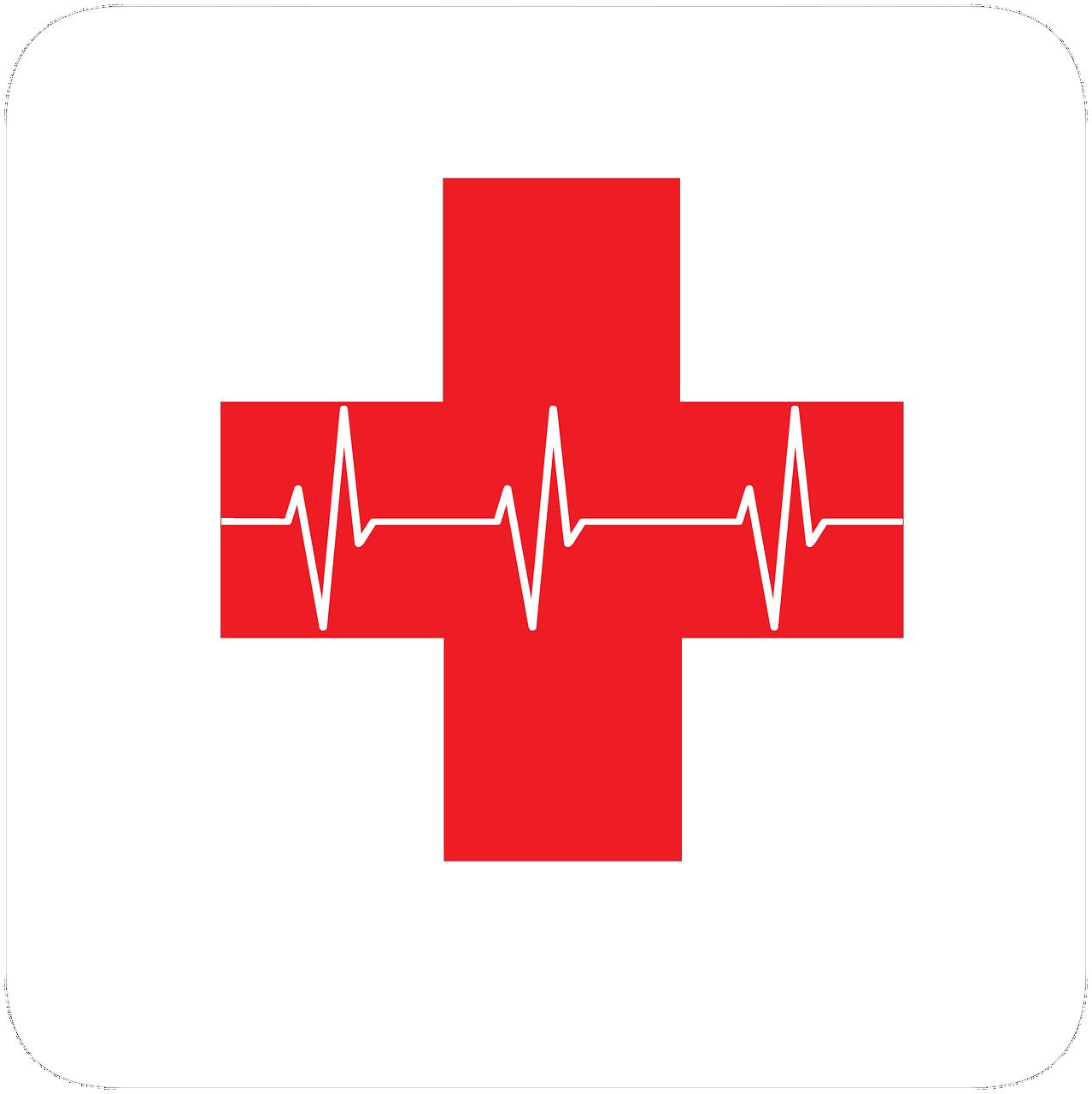 Stolk Medisch Specialistische Revalidatie ziekenhuis contactgegevens ervaringen
