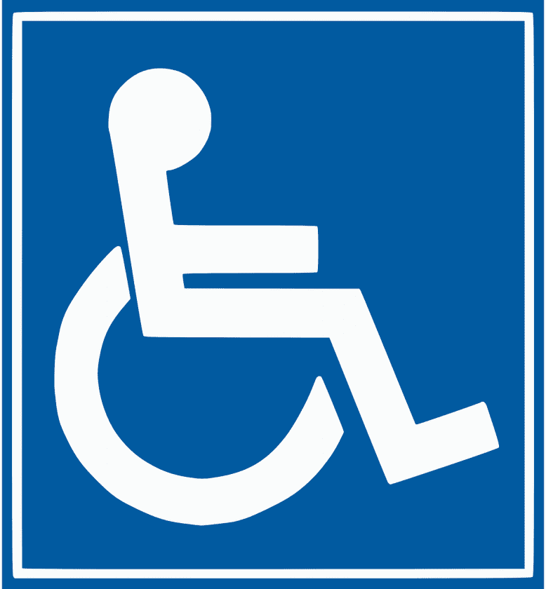 Support-You kosten instellingen gehandicaptenzorg verstandelijk gehandicapten