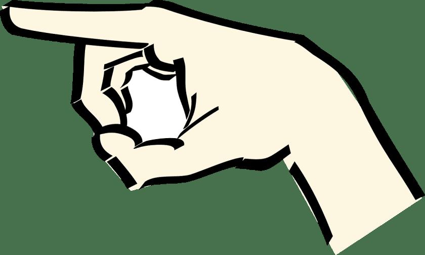 SurajZorgt instellingen gehandicaptenzorg verstandelijk gehandicapten kliniek review