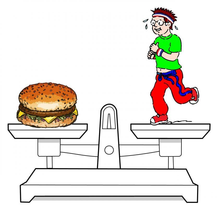 Suzanne Vossen opleiding gewichtsconsulent