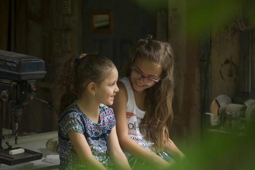 Swienehoes Logeerboerderij t jeugdzorg mediator kliniek review