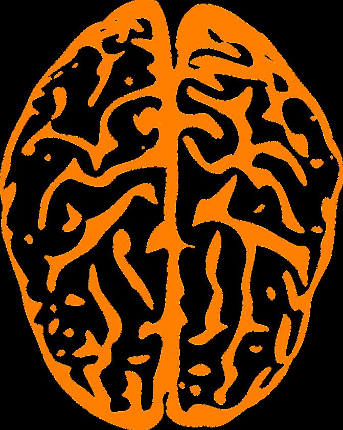 Synaeda Psychomedisch Centrum Leeuwarden B.V. Psychiatrische zorg instelling contactgegevens ervaringen