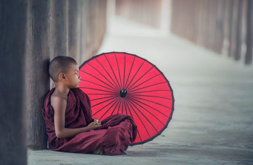 TAF Care jeugdhulp mediation ervaringen
