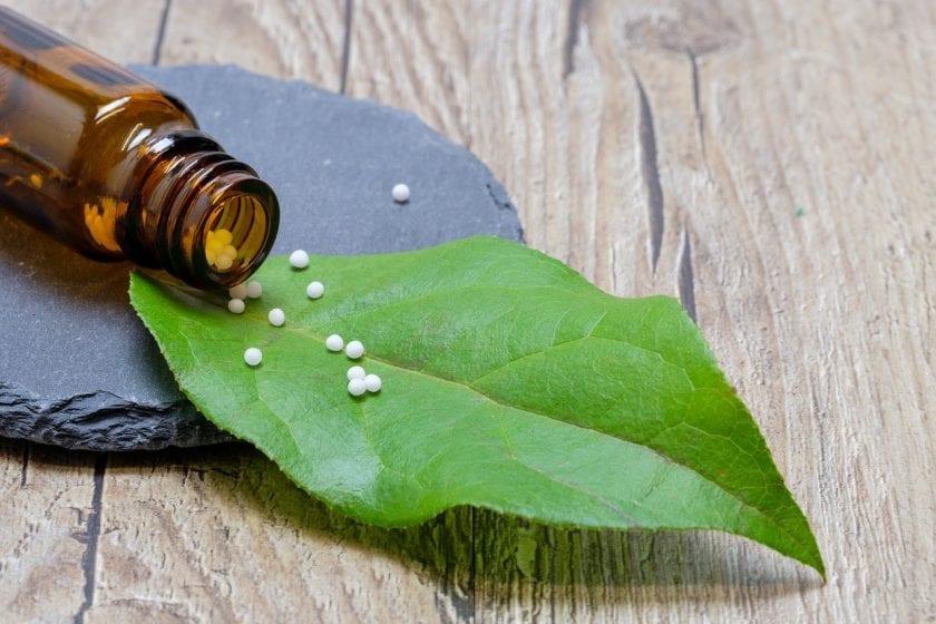 Tahuti Health Goods kosten Alternatieve geneeswijzen