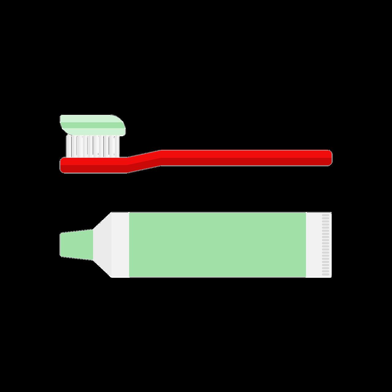 Takhama Tandheelkunde spoed tandarts