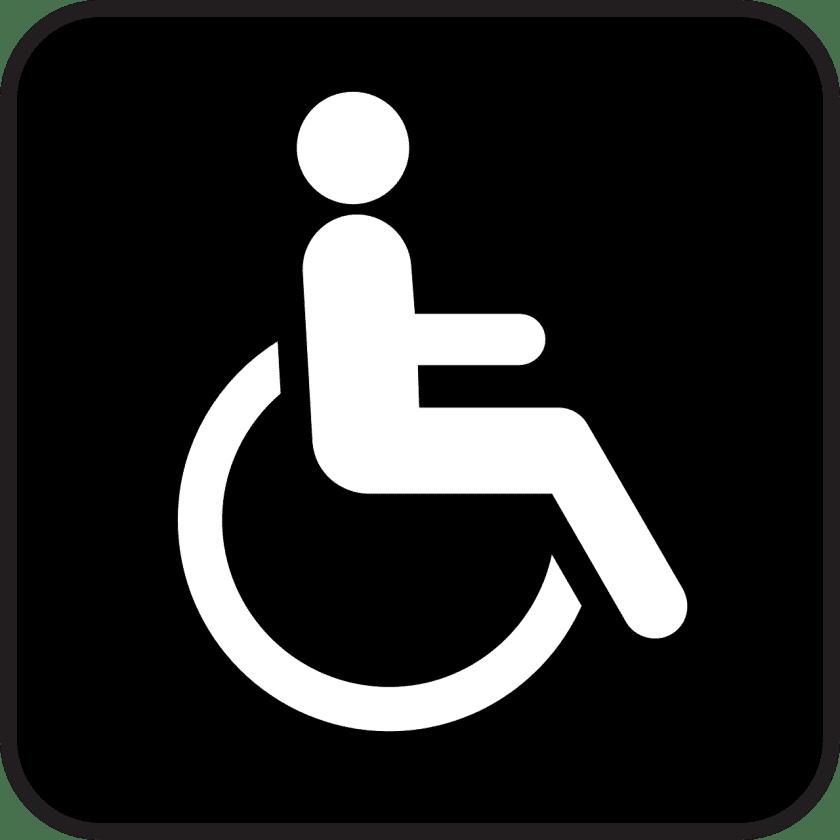 Talant Dagbesteding Ouderen Suyderhuys Ervaren instelling gehandicaptenzorg verstandelijk gehandicapten