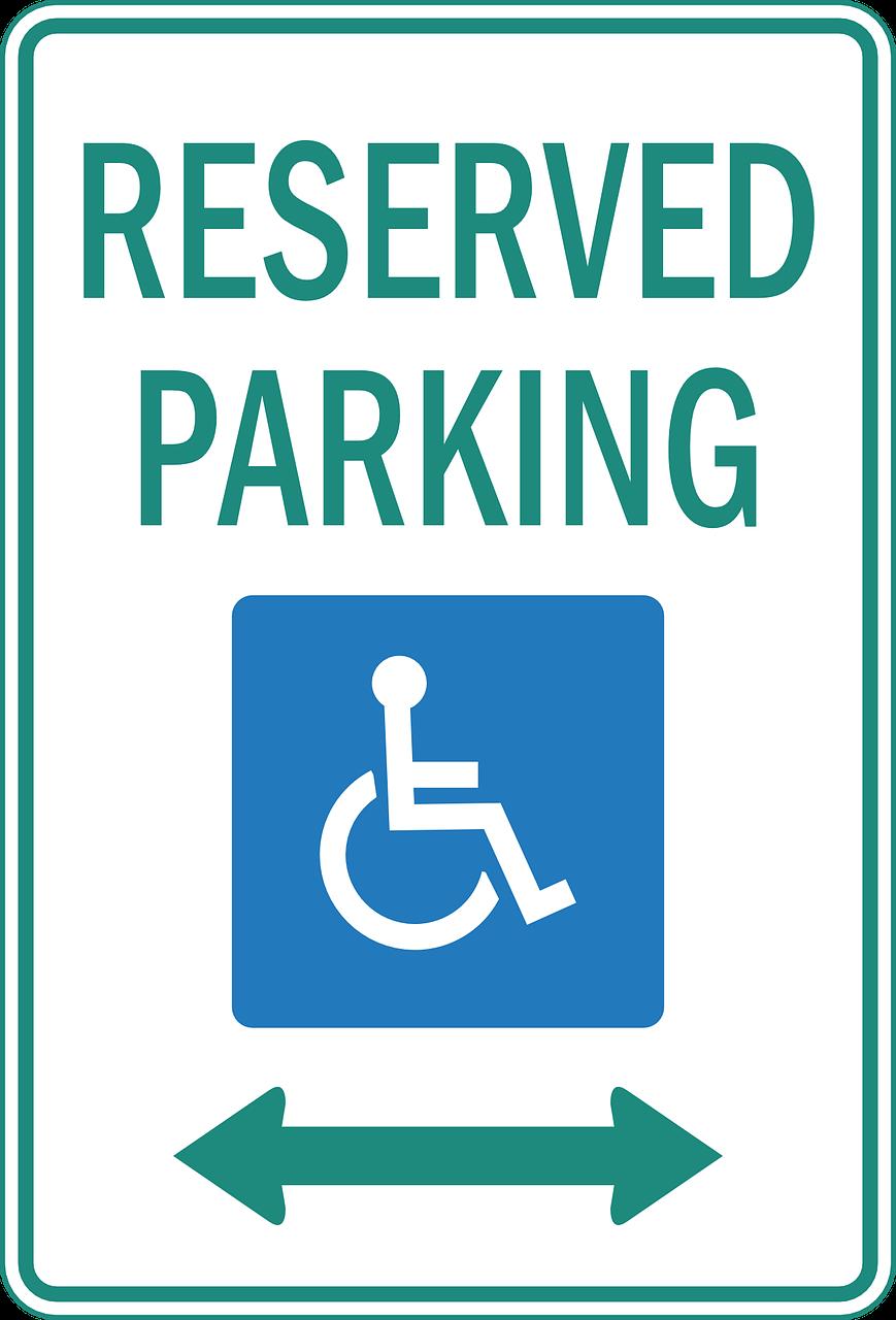 Talant Werk en Dagbesteding Hammeren instellingen voor gehandicaptenzorg verstandelijk gehandicapten