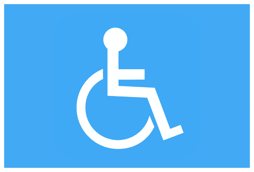 Talant Wonen Ame Ervaren gehandicaptenzorg