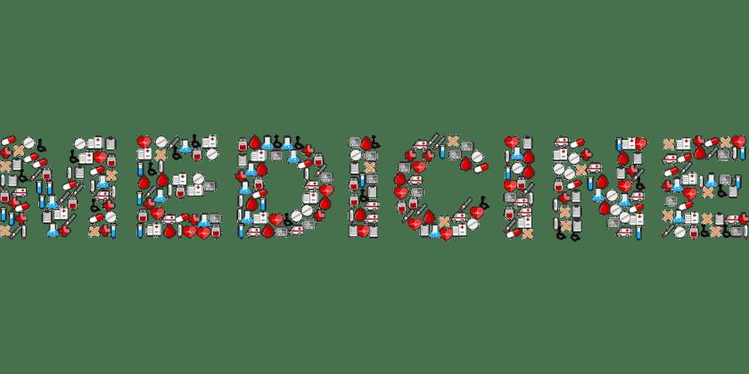 Talant Wonen Lauwershiem instellingen gehandicaptenzorg verstandelijk gehandicapten kliniek review
