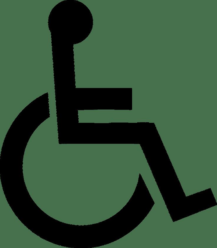 Talant zorg en ondersteuning beoordeling instelling gehandicaptenzorg verstandelijk gehandicapten