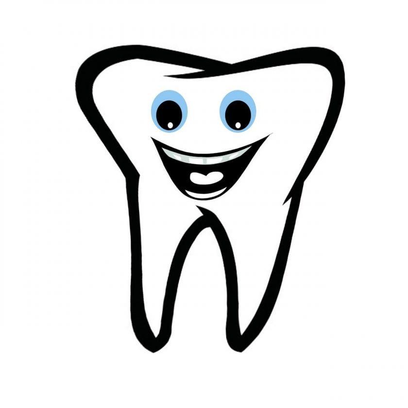 Tandarts Beni tandarts onder narcose