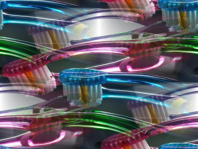 Tandarts de Groot tandarts behandelstoel