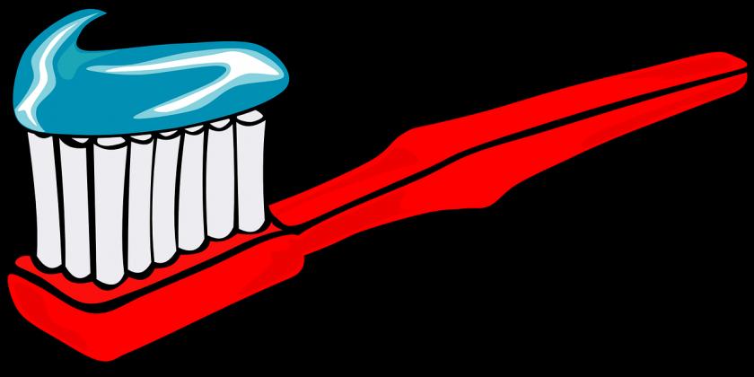 Tandarts Everaars R J tandarts onder narcose