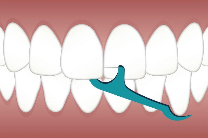Tandarts Karlis bang voor tandarts