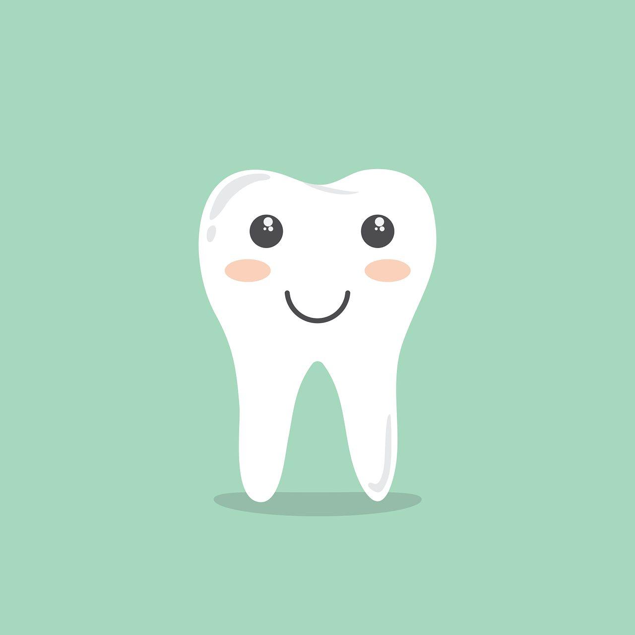 Tandarts M.C. tandarts onder narcose