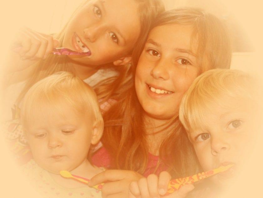Tandartsenpraktijk Arnhemseweg narcose tandarts kosten