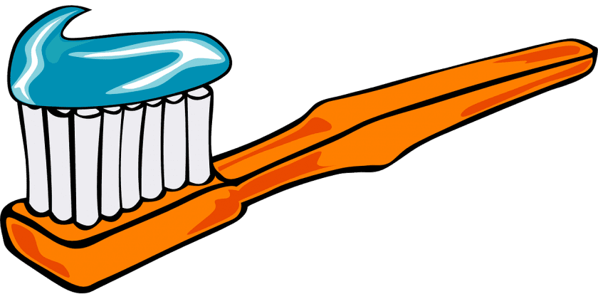 Tandartsenpraktijk Corpus den Hoorn tandartspraktijk